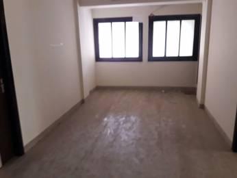 1400 sqft, 3 bhk Apartment in Builder Project Santacruz East, Mumbai at Rs. 3.5000 Cr
