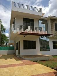 2400 sqft, 3 bhk Villa in Builder Safal Gold Waksai, Pune at Rs. 1.5000 Cr