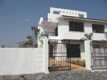 3200 sqft, 4 bhk Villa in Safal Nature County Maval, Pune at Rs. 2.4200 Cr