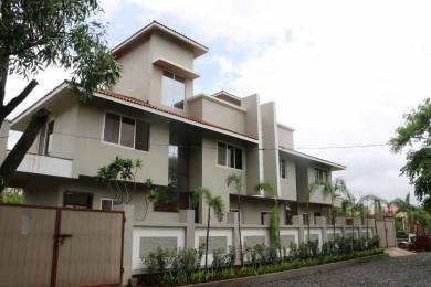2400 sqft, 3 bhk Villa in Builder Project Waksai, Pune at Rs. 1.6700 Cr