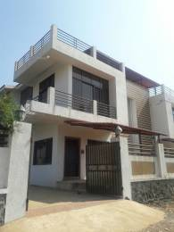 3200 sqft, 3 bhk Villa in Builder Project Waksai, Pune at Rs. 1.6800 Cr