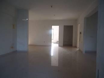 703 sqft, 1 bhk Apartment in Builder Project Sargaasan, Gandhinagar at Rs. 26.0000 Lacs