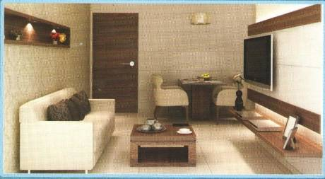 595 sqft, 1 bhk Apartment in Nirman Viviana Block 2 Neral, Mumbai at Rs. 19.4900 Lacs