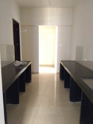 2160 sqft, 4 bhk Apartment in Runwal Greens Mulund West, Mumbai at Rs. 55000