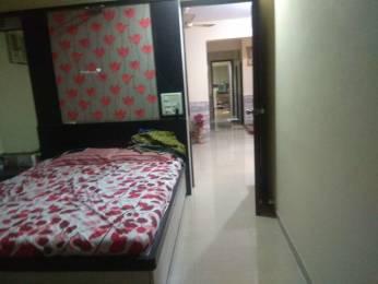 2600 sqft, 4 bhk Apartment in Punyodaya Punyodaya Park Kalyan West, Mumbai at Rs. 1.2000 Cr