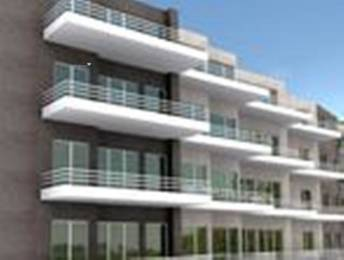 1100 sqft, 2 bhk Apartment in Builder Bora Realtors GS Road, Guwahati at Rs. 57.0000 Lacs