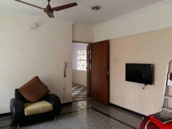585 sqft, 1 bhk Apartment in Builder asha nagar thakur complex kandivali east mumbai asha nagar thakur complex kandivali east , Mumbai at Rs. 22000