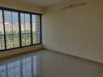 575 sqft, 1 bhk Apartment in Builder Evershine thakur village kandivali east mumbai thakur village kandivali east, Mumbai at Rs. 21000