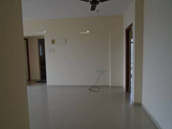 1500 sqft, 3 bhk Apartment in Builder thakur complex kandivali east mumbai Thakur complex, Mumbai at Rs. 50000