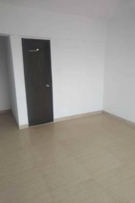1777 sqft, 3 bhk Apartment in Oberoi Esquire Goregaon East, Mumbai at Rs. 85000
