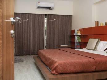 1500 sqft, 3 bhk Apartment in Builder Raheja serenity tower thakur village kandivali east mumbai thakur village kandivali east, Mumbai at Rs. 60000