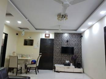 1450 sqft, 3 bhk Apartment in Builder rehaja serenity tower thakur village kandivali east thakur village kandivali east, Mumbai at Rs. 60000