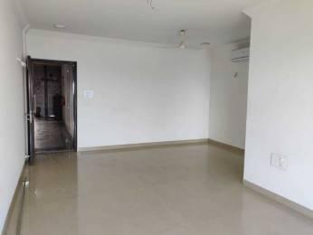 1100 sqft, 2 bhk Apartment in Builder raheja eternity tower thakur village kandivali east mumbai thakur village kandivali east, Mumbai at Rs. 41000