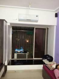 570 sqft, 1 bhk Apartment in Builder vasant utsav thakur village kandivali east mumbai thakur village kandivali east, Mumbai at Rs. 23000
