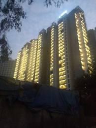 899 sqft, 2 bhk Apartment in Man Opus Mira Road East, Mumbai at Rs. 18000