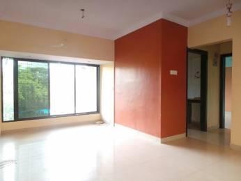 890 sqft, 2 bhk Apartment in Kanakia Country Park Borivali East, Mumbai at Rs. 34000