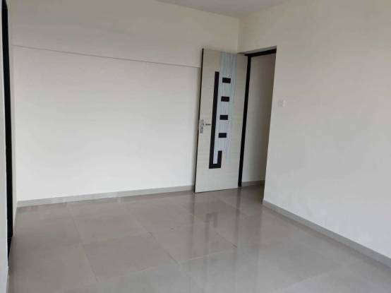 1250 sqft, 2 bhk Apartment in Thakur Vishnu Shivam Tower Kandivali East, Mumbai at Rs. 38000