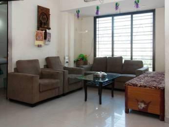 580 sqft, 1 bhk Apartment in Builder eakta meadows thakur village kandivali east mumbai thakur village kandivali east, Mumbai at Rs. 30000