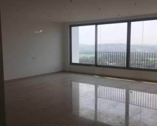 3592 sqft, 4 bhk Apartment in Raheja Reflections Odyssey Kandivali East, Mumbai at Rs. 1.4000 Lacs