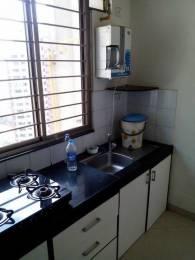 580 sqft, 1 bhk Apartment in Builder vasant sagar thakur village kandivali east mumbai thakur village kandivali east, Mumbai at Rs. 23000