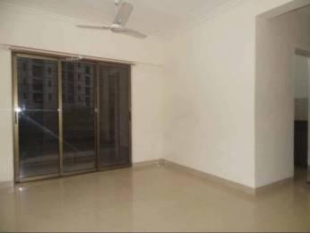 585 sqft, 1 bhk Apartment in Builder Evershine ph 3 thakur village kandivali east mumbai thakur village kandivali east, Mumbai at Rs. 25000