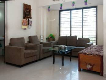 580 sqft, 1 bhk Apartment in Builder Gudecha gardenia thakur village kandivali east mumbai thakur village kandivali east, Mumbai at Rs. 25000