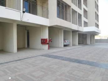 850 sqft, 2 bhk Apartment in Builder raheja reflection thakur village kandivali east mumbai thakur village kandivali east, Mumbai at Rs. 36000