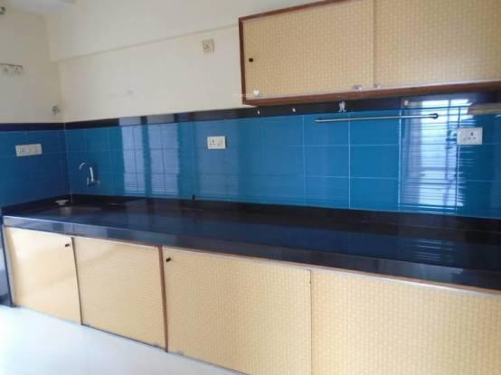 1080 sqft, 2 bhk Apartment in Oberoi Oberoi Park View Kandivali East, Mumbai at Rs. 42000