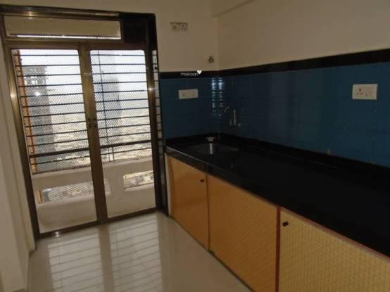 890 sqft, 2 bhk Apartment in RNA NG Suncity Phase II Kandivali East, Mumbai at Rs. 31000