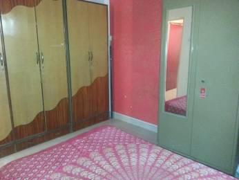 590 sqft, 1 bhk Apartment in Builder Asha nagar thakur complex kandivali east mumbai Thakur complex, Mumbai at Rs. 23000