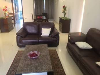 1400 sqft, 3 bhk Apartment in Builder Raheja serenity tower thakur village kandivali east mumbai thakur village kandivali east, Mumbai at Rs. 65000