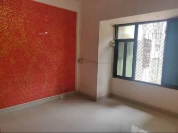 580 sqft, 1 bhk Apartment in Builder Asha nagar thakur complex kandivali east mumbai Thakur complex, Mumbai at Rs. 23000