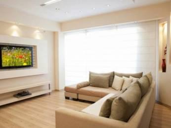 1100 sqft, 3 bhk Apartment in Builder thakur complex kandivali east mumbai Thakur complex, Mumbai at Rs. 45000