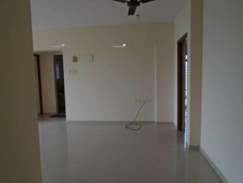 575 sqft, 1 bhk Apartment in Builder Evershine ph 1 thakur village kandivali east mumbai thakur village kandivali east, Mumbai at Rs. 25000