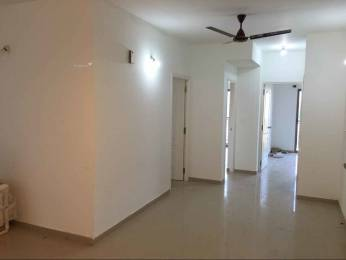 1534 sqft, 3 bhk Apartment in Galaxy Orchid Woods Hennur Road, Bangalore at Rs. 1.2500 Cr