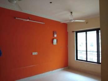 560 sqft, 1 bhk Apartment in Sealink MIttal Enclave Naigaon East, Mumbai at Rs. 26.0000 Lacs