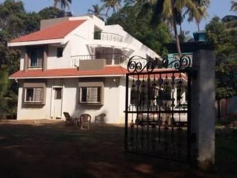 3000 sqft, 4 bhk Villa in Builder Project Naigaon East, Mumbai at Rs. 1.3500 Cr