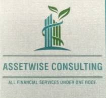 Assetwise Consulting