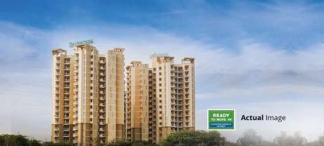 1258 sqft, 2 bhk Apartment in Experion The Heartsong Sector 108, Gurgaon at Rs. 80.0000 Lacs