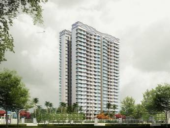 1760 sqft, 3 bhk Apartment in Paras Dews Sector 106, Gurgaon at Rs. 95.0000 Lacs