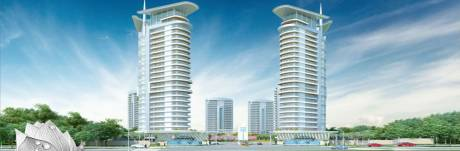2925 sqft, 4 bhk Apartment in Chintels Serenity Sector 109, Gurgaon at Rs. 2.0100 Cr