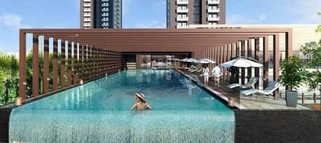 1508 sqft, 2 bhk Apartment in Emaar Digi Homes Sector 62, Gurgaon at Rs. 1.4800 Cr