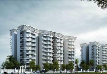 1760 sqft, 3 bhk Apartment in Paras Dews Sector 106, Gurgaon at Rs. 98.0000 Lacs