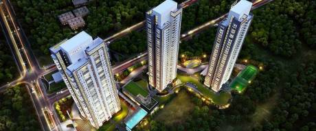 2450 sqft, 3 bhk Apartment in Puri Emerald Bay Sector 104, Gurgaon at Rs. 1.6200 Cr