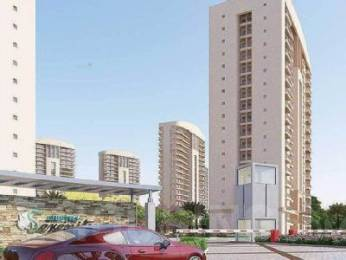 2100 sqft, 3 bhk Apartment in Chintels Serenity Sector 109, Gurgaon at Rs. 1.3200 Cr