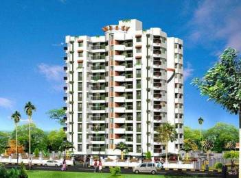 1758 sqft, 3 bhk Apartment in Experion The Heartsong Sector 108, Gurgaon at Rs. 1.0548 Cr