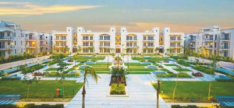 2384 sqft, 3 bhk Apartment in BPTP Amstoria Country Floor Sector 102, Gurgaon at Rs. 1.4542 Cr