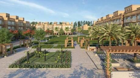 1440 sqft, 3 bhk Apartment in Signature Global Park Sector 36 Sohna, Gurgaon at Rs. 87.8400 Lacs