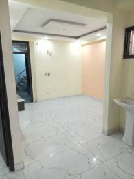 1000 sqft, 3 bhk BuilderFloor in Builder Project Palam Colony, Delhi at Rs. 56.0000 Lacs