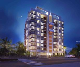 1603 sqft, 3 bhk Apartment in Builder satellite glory andheri Andheri, Mumbai at Rs. 4.0000 Cr